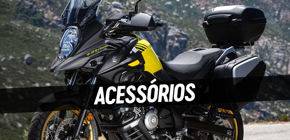 dc3dbf32fd Encontre Toda a Linha de Peças e Acessórios para Motos. Distribuidora de Moto  peças.