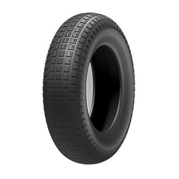 pneu industrial linha enduro ii levorin binatti distribuidora de moto pe as. Black Bedroom Furniture Sets. Home Design Ideas